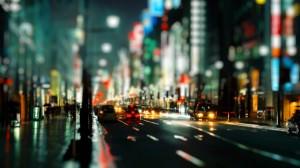 blurry-city-lights