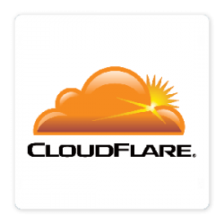 cloudflare-e14019919309941.png