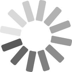computer-loading-symbol