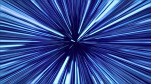 travel-at-light-speed-blue
