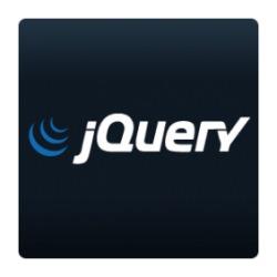 jquery-sonar