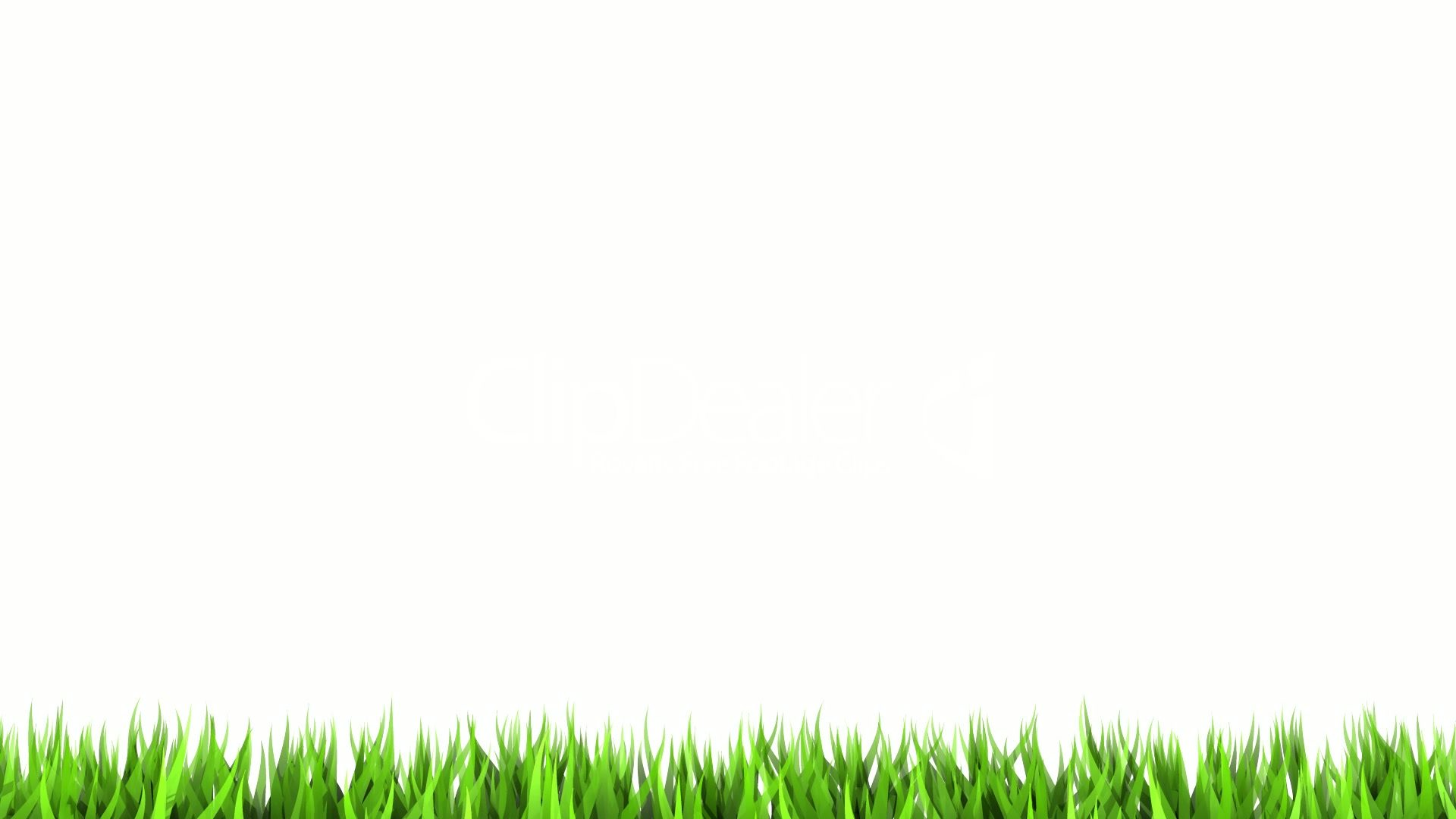whitebackgroundwithgrass wpfaster