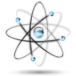 atom-small-1-1-150x1503.png