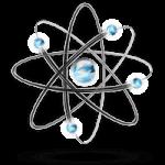 atom small