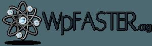 WpFASTER-Logo1-300x911.png