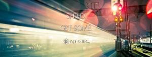 Speed-With-Tagline