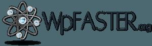 WpFASTER-logo-half-size