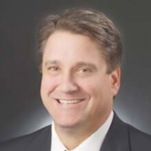 Todd Franklin