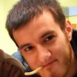 Gabriel Petcu