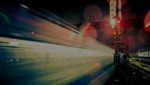Speed-dark-3